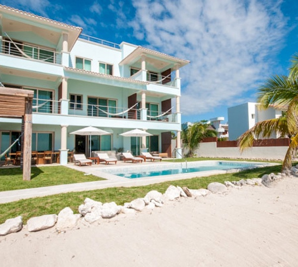 Image result for real estate Playa Del Carmen