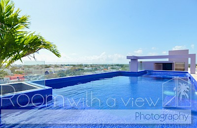 Playa Del Carmen Real Estate Listing | Sumatra III