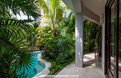Tulum Real Estate Listing | Intima Resort B101