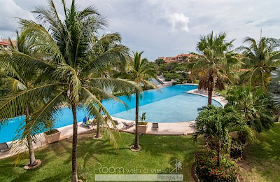Puerto Aventuras Real Estate Listing | Secret Waters