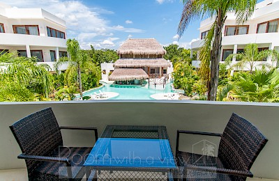 Tulum Real Estate Listing | Intima Resort