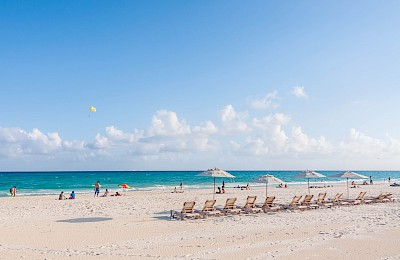 Playa Del Carmen Real Estate Listing | Lot for Sale 2