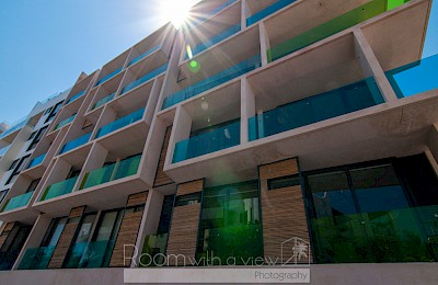 Playa Del Carmen Real Estate Listing | Sabor a Miel 1 Bedroom
