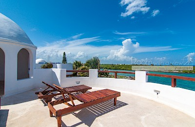 Akumal Real Estate Listing | Casa Bella