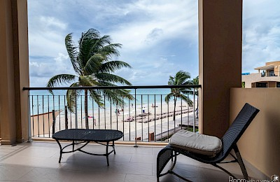 Playa Del Carmen Real Estate Listing | Penthouse El Faro, Suite 208