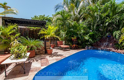 Playacar Real Estate Listing | Casa Vista
