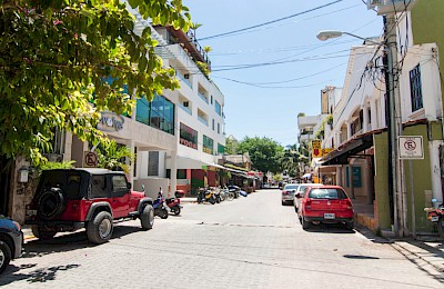 playa del carmen houses for sale