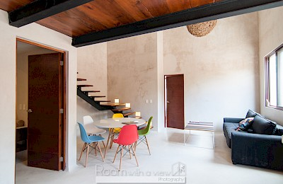 Tulum Real Estate Listing | La Coordenada Perfecta 2 beds