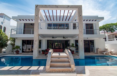 Akumal Real Estate Listing | Xambhalla