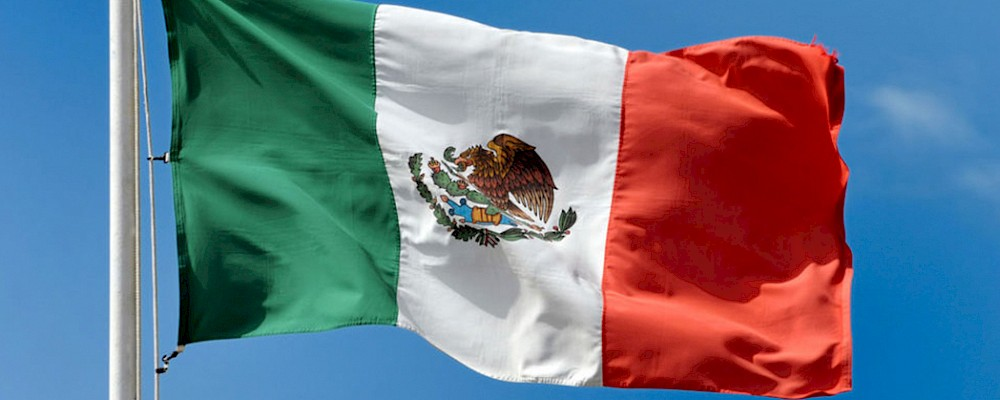 How to Donate to Mexico Earthquake Relief Efforts