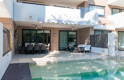 Playa Del Carmen Real Estate Listing | Lorena Ochoa