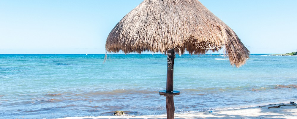 10 Reasons to Retire in Playa del Carmen