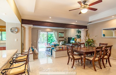 Playacar Real Estate Listing | Tres Lunas