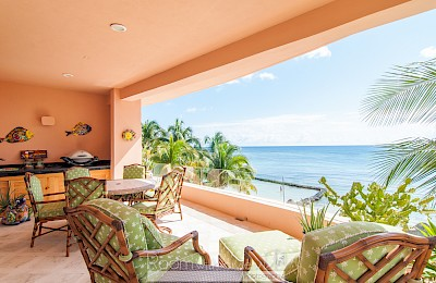 Puerto Aventuras Real Estate Listing | Real Del Mar