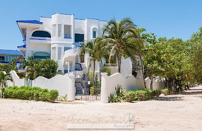 Playa Del Carmen Real Estate Listing | Natz Ti Ha F101