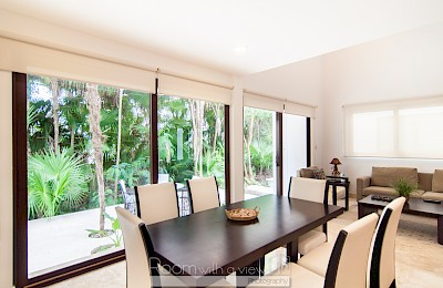 Akumal Real Estate Listing | TAO Ocean A2