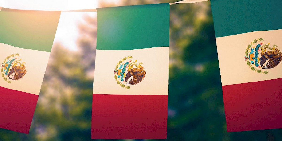 Mexican Independence Day Events 2018