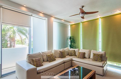 Playa Del Carmen Real Estate Listing | Loft D201