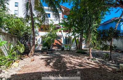 Playa Del Carmen Real Estate Listing | Quinta Nahui