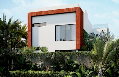 Tulum Real Estate Listing | Luxury Duplex