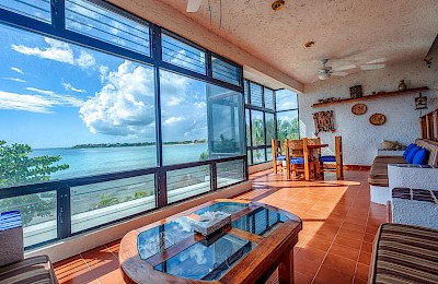 Akumal Real Estate Listing | La Iguana 5