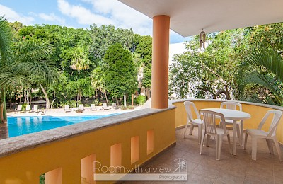 Playa Del Carmen Real Estate Listing | Chac Ha 602