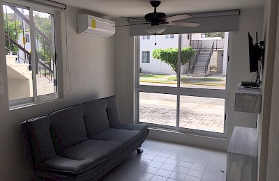 Playacar Real Estate Listing | Odal