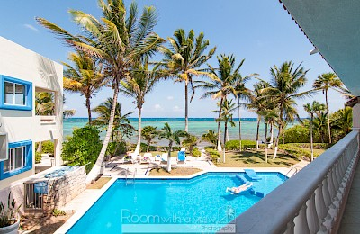 Akumal Real Estate Listing | Seven Seas 5