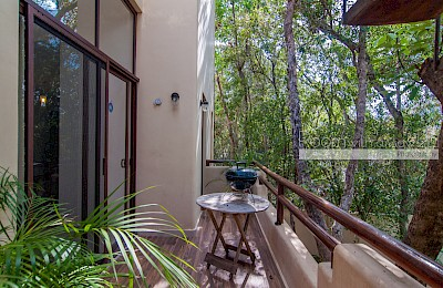 Tulum Real Estate Listing | Casa Sally