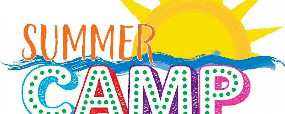 Playa del Carmen Summer Camps 2019