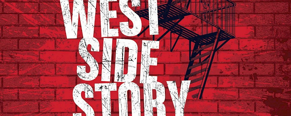 West Side Story The Musical in Playa del Carmen