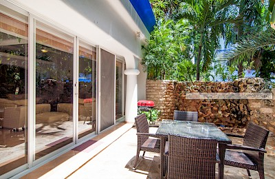 Playa Del Carmen Real Estate Listing | Natz Ti Ha K101