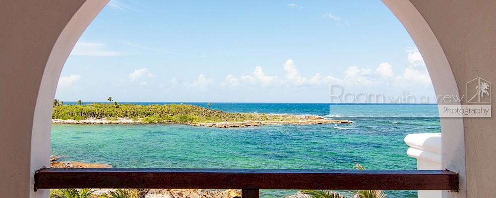 Featured Home: Casa Bella in Akumal