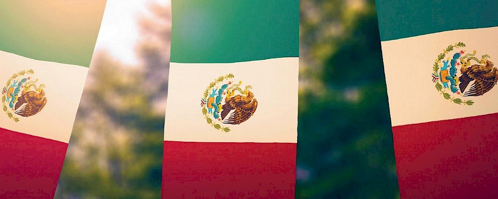 Mexican Independence Day Events 2019