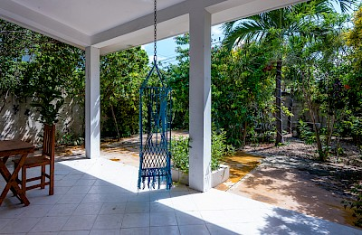 Tulum Real Estate Listing | Casita Tulum