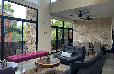 Tulum Real Estate Listing | K'oopte PH