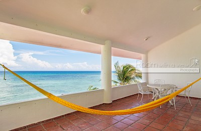 Akumal Real Estate Listing | Lol Kanaab PH 1