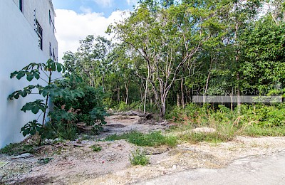 Tulum Real Estate Listing | Riviera Tulum Lots