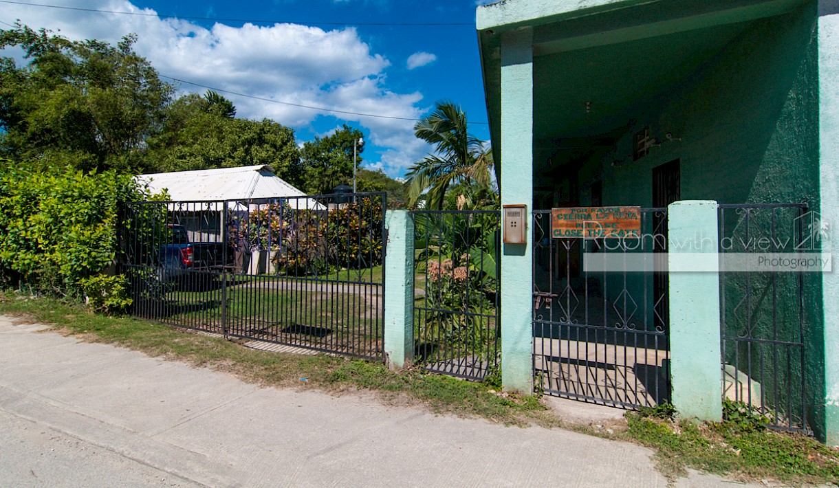 Tulum Real Estate Listing | Tulum Centro Property
