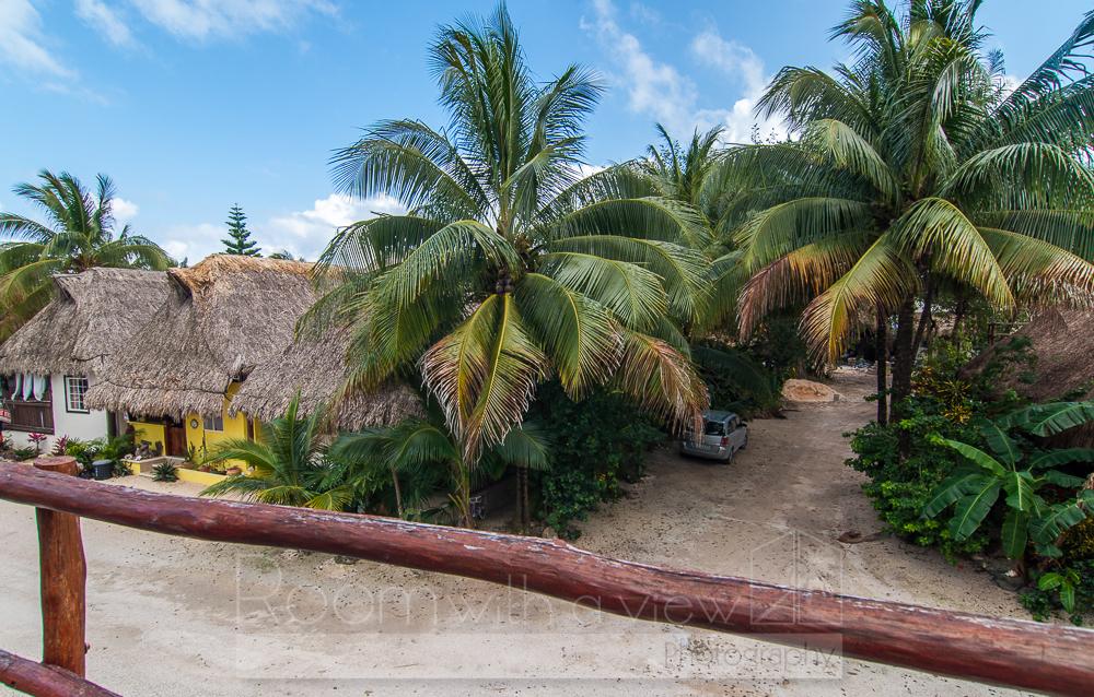 Why Playa Esmeralda is the Best Playa Del Carmen Beach