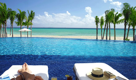 Playacar Real Estate Listings